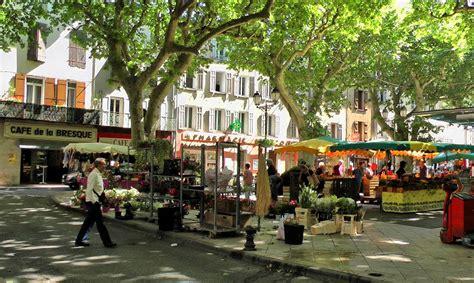Var, el secreto de Provenza, Francia - El Viajero Feliz