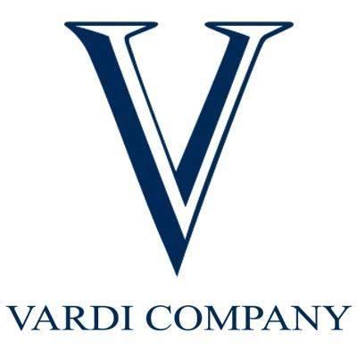 Vardi Company - Home | Facebook