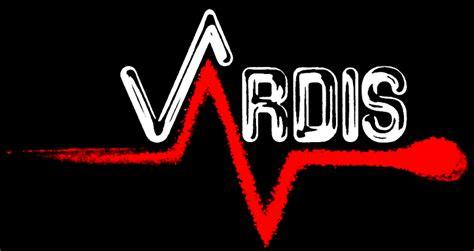 Vardis - Encyclopaedia Metallum: The Metal Archives