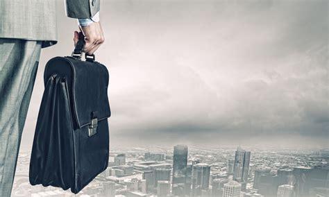 Vas a buscar empleo, aquí 5 cosas que no debes decir ...