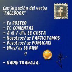 Vas a querer, frases #Chapinas | Memes | Pinterest ...