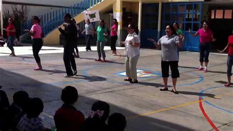 Vaselina 2013 Misses del Colegio Antonio José de Sucre ...