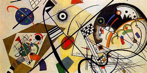 Vasily Kandinski | M2 Arquitectura