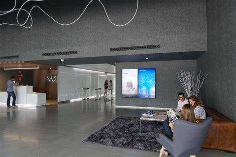 VASS, única consultora IT de capital 100% español entre ...