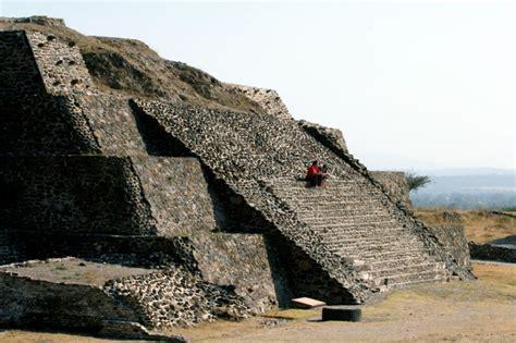 VE-C24civilizaciones: Cultura Tolteca