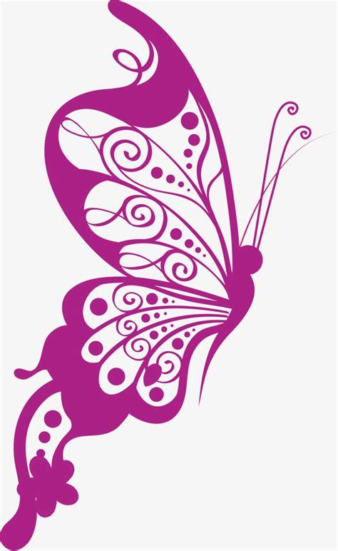 Vector Art mariposa, Vector, Butterfly Art, La Geometría ...