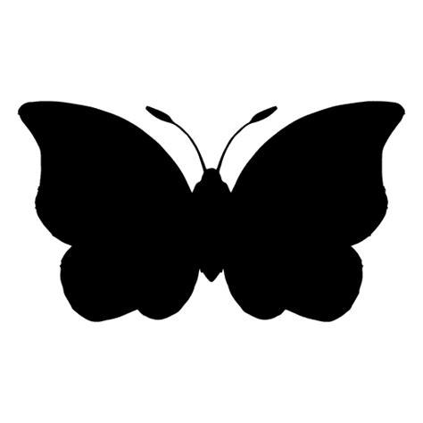 Vector de mariposa - Descargar PNG/SVG transparente