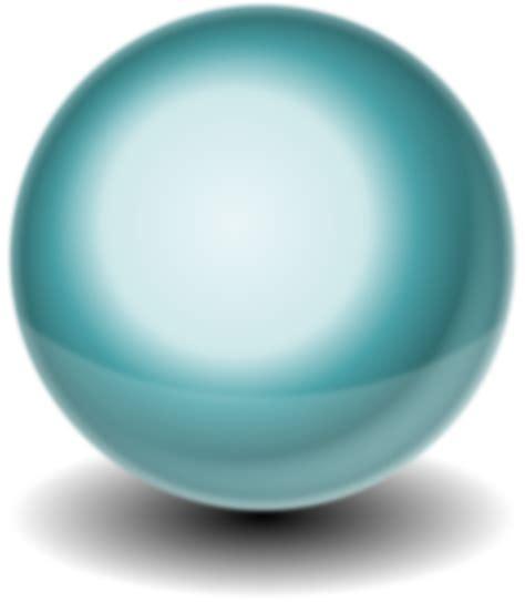 Vector gratis: Esfera, Bola, Renderizado, Ronda   Imagen ...