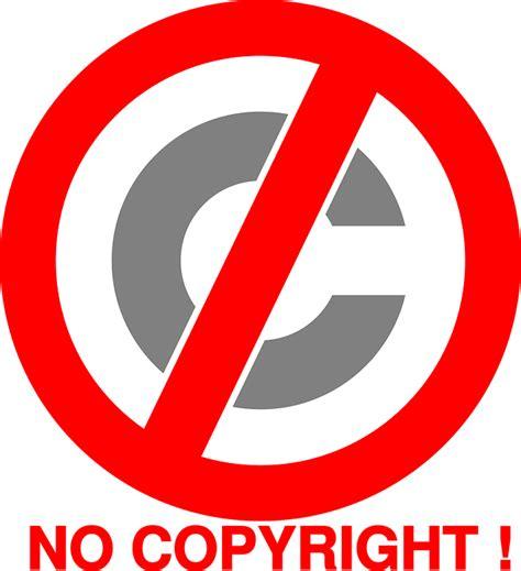 Vector gratis: Libre De Derechos De Autor, Cc0   Imagen ...