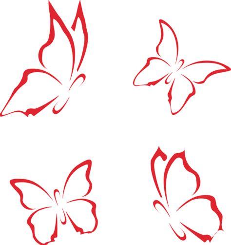 Vector gratis: Mariposas, Naturaleza, Insectos - Imagen ...