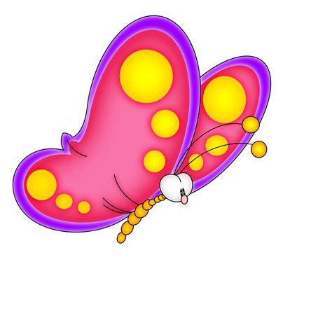 Vectores de mariposas infantiles - Imagui