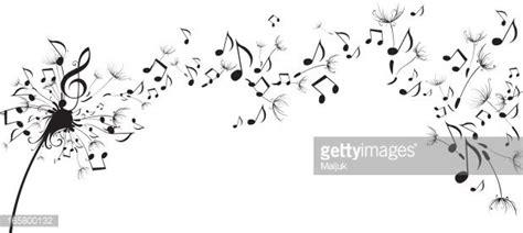 vectores musicales blanco y negro   Buscar con Google ...
