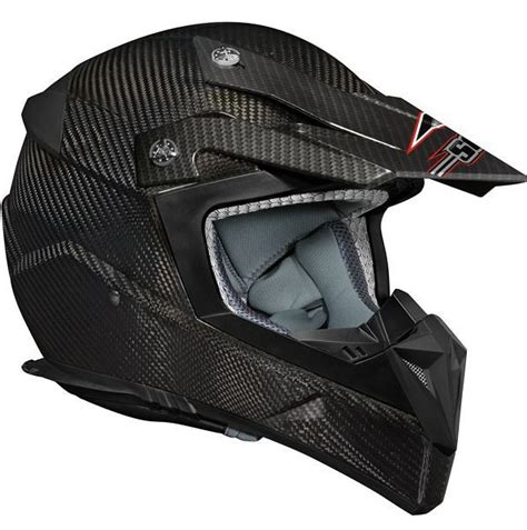 Vega Flyte Carbon Fiber Helmet - Reviews, Comparisons ...
