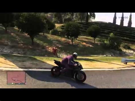Vegeta 777 GTA 5   YouTube