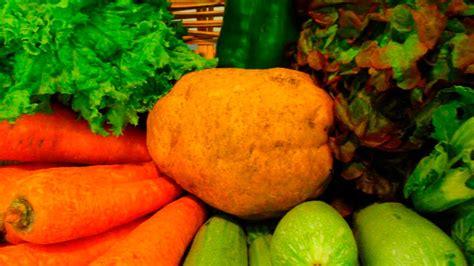 Vegetales producen acido urico - colchicina acido urico ...