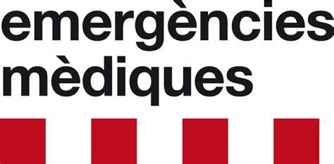 Vehicles Emergències Catalunya