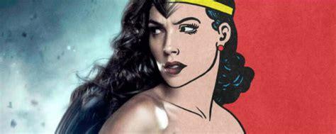 Veja a evolução da Mulher Maravilha em 75 anos de ...