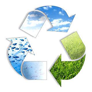 VEMATEL   initium   Información de la empresa:   Reciclaje ...