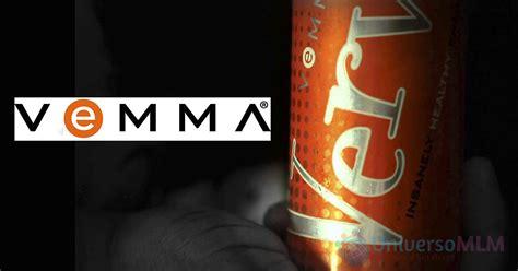 Vemma desarrolla nuevo programa de marketing para afiliados