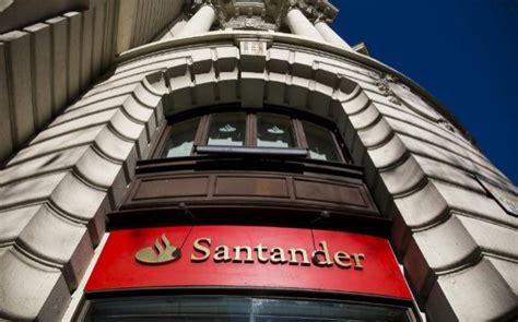 Vender en Bolsa los derechos del  scrip  de Santander da ...