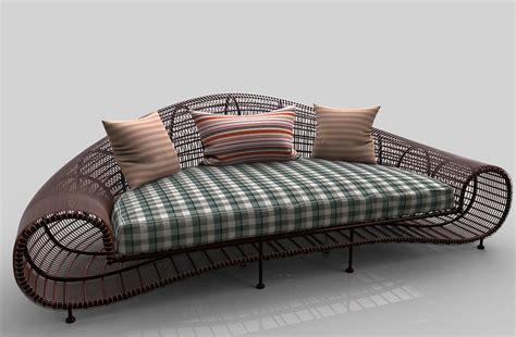 Vender Muebles Usados: ¡Lo Primero que hay que Hacer! III ...