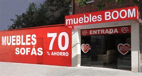 Vender Muebles Usados Madrid. Awesome Compraventa Muebles ...