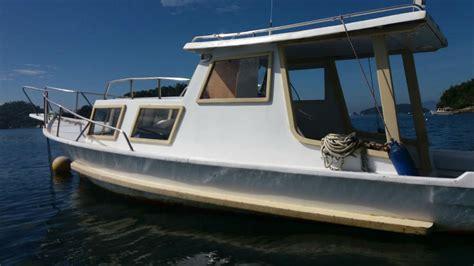 Vendo barco urgente | Clasf