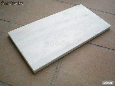 Vendo marmol blanco para suelo precios competitivos cierre ...