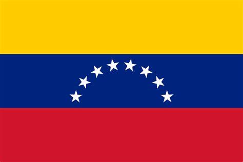 Venezuela   Biquipedia, a enciclopedia libre