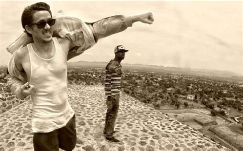 Venezuela: ¿Quién era 'Canserbero', el rapero que se ...