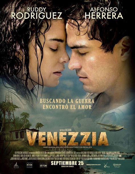 Venezzia  2009    FilmAffinity
