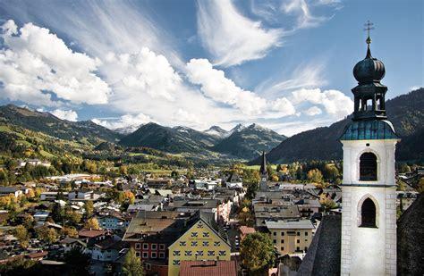 Vení a Conocer Parte de Austria! Datos y Fotos! - Imágenes ...