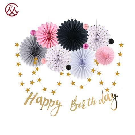 Venta al por mayor decoracion cumpleaños para adultos ...