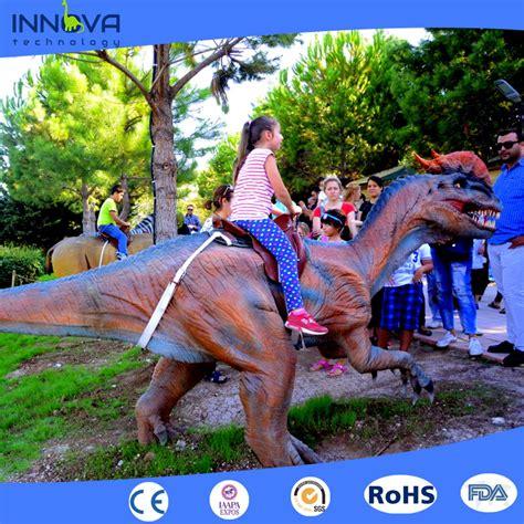 Venta al por mayor dibujos animados dinosaurios para niños ...
