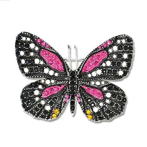 Venta al por mayor mariposas dibujo color-Compre online ...
