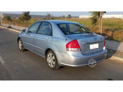 Venta autos usados, autos en venta Chile, venta autos ...