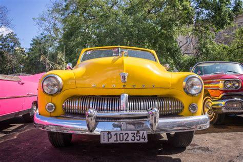 Venta De Carros En Cuba | Autos Post
