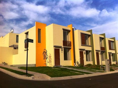 Venta de Casa Colinas de Tonala 3 Recamaras, Dos Baños ...