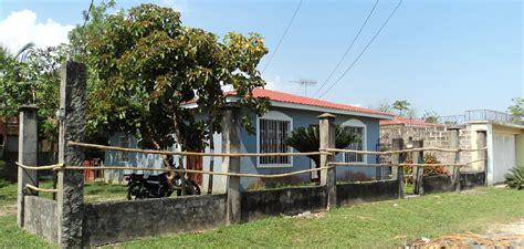 Venta de Casa de habitación en residencial Los Castaños ...
