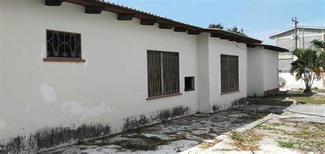 Venta de casa en El Naranjal   Banco Atlántida