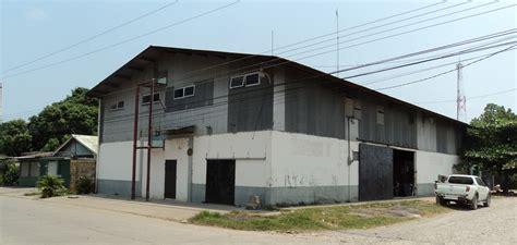 Venta de Edificio en colonia Bella Vista   Banco Atlántida