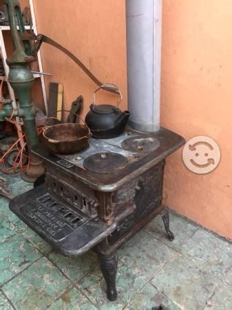 Venta de Estufa Antigua | 70 articulos de segunda mano