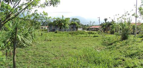 Venta de lotes de terreno en colonia Los Castaños   Banco ...