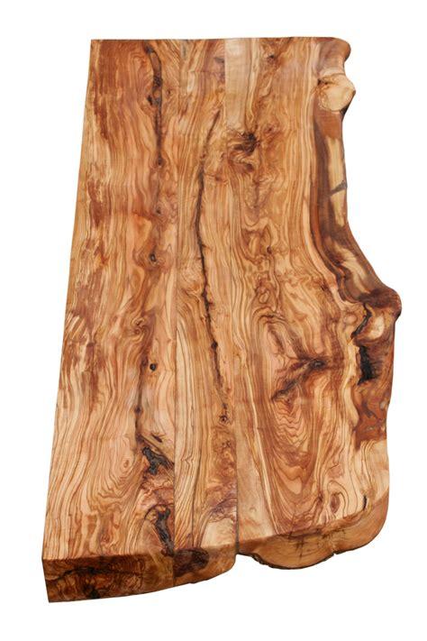 Venta de madera de olivo