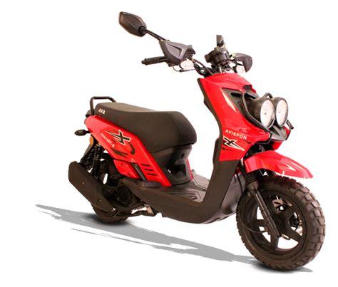 venta de motocicletas, repuestos y accesorios   AVA Motos ...