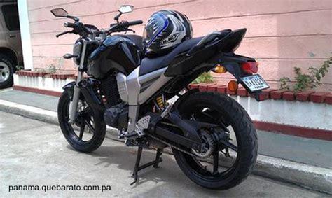Venta de motos usadas en Panamá   De Motos Online