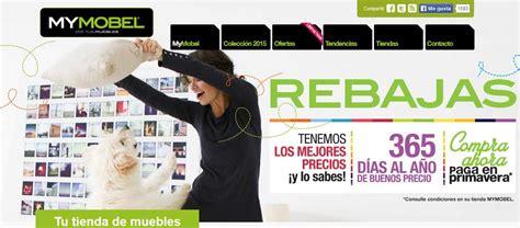 Venta De Muebles Online. Affordable Luna With Venta De ...