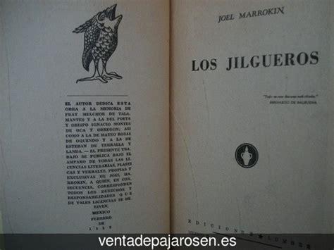 Venta de pajaros en Vila de Cruces , Pontevedra   Venta De ...
