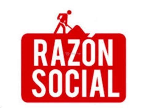 Venta De Razón Social Empresa De Construcción Obras ...