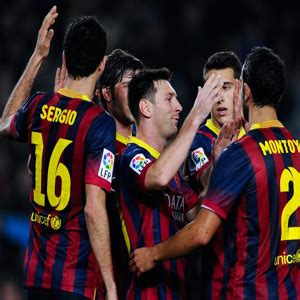 Venta entradas FC Barcelona vs AFC Ajax